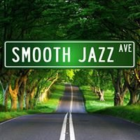 Smooth Jazz Ave