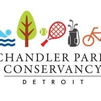 Chandler Park Conservancy
