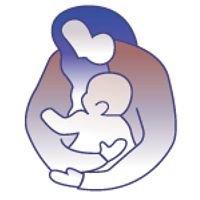 Holistic Pediatric Consulting