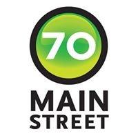 70 Main Street