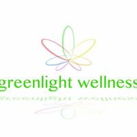 Greenlight Wellness Burton
