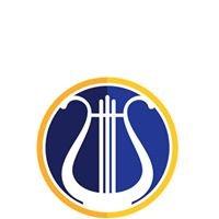 6th Borough Music Academy