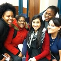 Opportunity Scholarships and Outreach Programs at Northeastern University