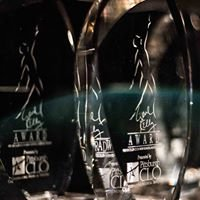 Gene Kelly Awards for Excellence in High School Musical Theater