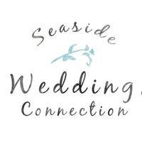 Seaside Wedding Connection