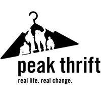 Peak Thrift
