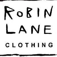 Robin Lane Clothing