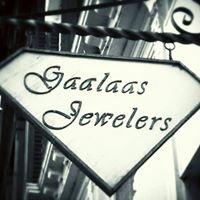 Gaalaas Jewelers