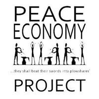 Peace Economy Project