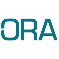 ORA: Organization for the Resolution of Agunot