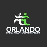 Orlando Physical Therapy