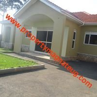 Property Magnate Uganda