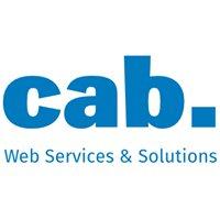 cab services ag