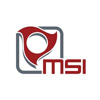 Manufacturing Solutions, Inc.- MSI