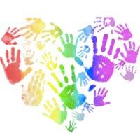Inspire Spiritual Community