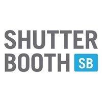 ShutterBooth Hampton Roads