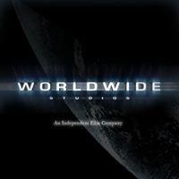 Worldwide Studios