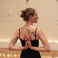 Shanti Studio Wellness