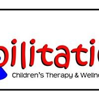 Abilitations Children's Therapy & Wellness Center