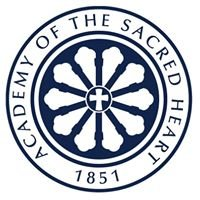 Academy of the Sacred Heart (Bloomfield Hills, MI)