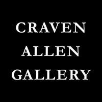 Craven Allen Gallery &  House of Frames