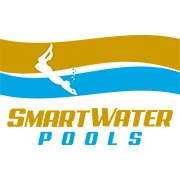 SmartWater Pools