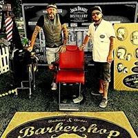 Andreas & Andys Barbershop