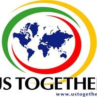Us Together Inc. - Cleveland