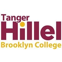 Tanger Hillel at Brooklyn College