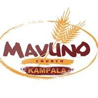 Mavuno Kampala