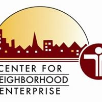Center for Neighborhood Enterprise