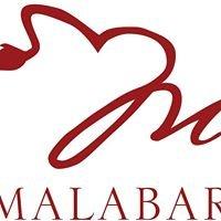 Malabar Spanish Cuisine