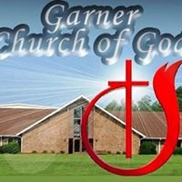 Garner Church of God