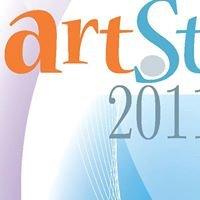 Newark Arts Council ArtStart