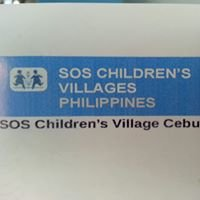 SOS Children's Village, Zarraga Iloilo