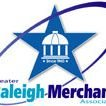 Greater Raleigh Merchants Association