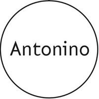 Antonino Salon & Spa