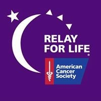 5 College Relay For Life