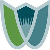 Wallin Education Partners