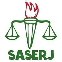 Sindicato Dos Assistentes Sociais Do Estado Do Rio De Janeiro