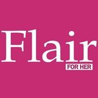 Flair For Her Uganda