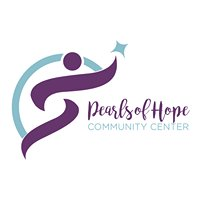Pearls of Hope MN