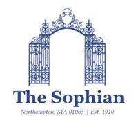 The Sophian