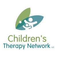 Children's Therapy Network