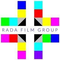 Rada Film Group