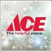 Triangle Pharmacy & Ace Hardware