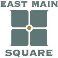 East Main Square