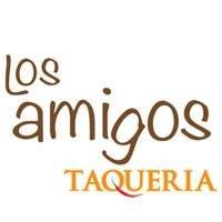 Los Amigos Taqueria