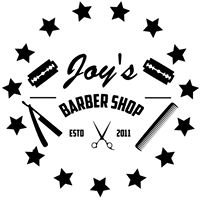 Joy's Barbershop