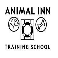 Animal Inn Training School